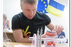 Учебный центр для ортодонтов_038