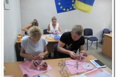 Учебный центр для ортодонтов_040