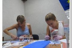 Учебный центр для ортодонтов_041
