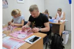 Учебный центр для ортодонтов_042