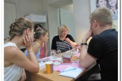 Учебный центр для ортодонтов_043