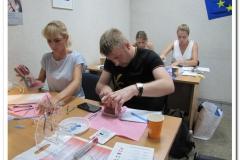 Учебный центр для ортодонтов_044