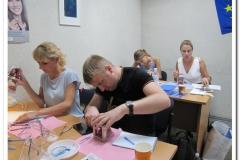 Учебный центр для ортодонтов_045