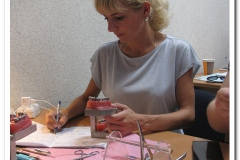 Учебный центр для ортодонтов_046