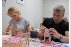 Учебный центр для ортодонтов_047