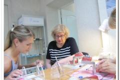 Учебный центр для ортодонтов_048