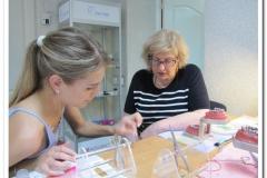 Учебный центр для ортодонтов_049