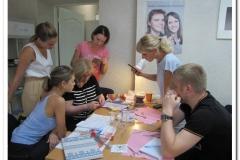 Учебный центр для ортодонтов_052