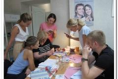 Учебный центр для ортодонтов_054