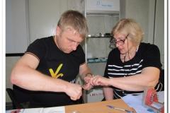 Учебный центр для ортодонтов_058