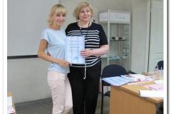 Учебный центр для ортодонтов_066