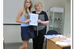 Учебный центр для ортодонтов_067