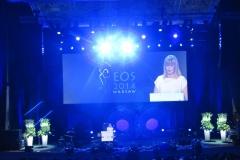 eos-2014-0020