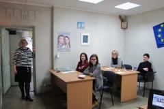 Учебный центр СП Промед 02
