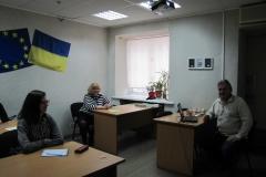 Учебный центр СП Промед 07
