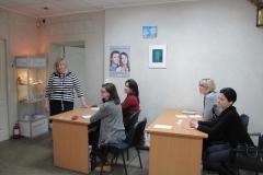 Учебный центр СП Промед 11