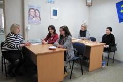 Учебный центр СП Промед 14