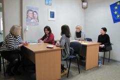 Учебный центр СП Промед 15