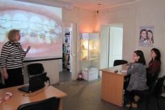 Учебный центр СП Промед 16