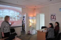 Учебный центр СП Промед 17
