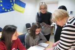 Учебный центр СП Промед 18