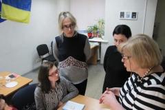 Учебный центр СП Промед 20