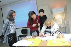 Учебный центр СП Промед 22