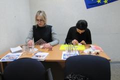 Учебный центр СП Промед 25
