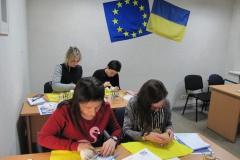 Учебный центр СП Промед 32
