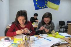 Учебный центр СП Промед 33