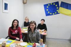 Учебный центр СП Промед 42