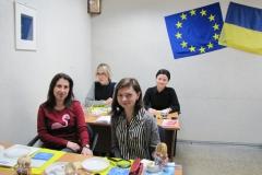 Учебный центр СП Промед 43