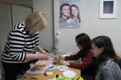 Учебный центр СП Промед 44