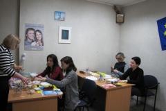 Учебный центр СП Промед 45