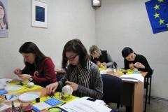 Учебный центр СП Промед 52