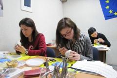 Учебный центр СП Промед 54