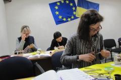 Учебный центр СП Промед 65