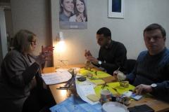 Ортодонтия курсы Промед (26)