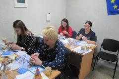 Курсы по ортодонтии 10
