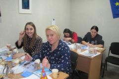 Курсы по ортодонтии 11