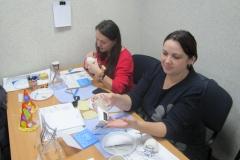 Курсы по ортодонтии 14