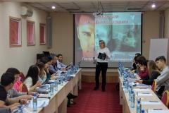 Учебный центр СП Промед 01