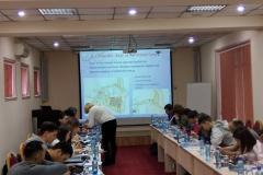 Учебный центр СП Промед 05