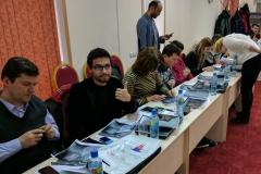 Учебный центр СП Промед 08