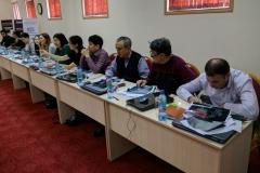 Учебный центр СП Промед 09