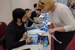 Учебный центр СП Промед 10