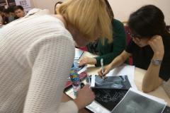 Учебный центр СП Промед 12