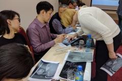 Учебный центр СП Промед 13