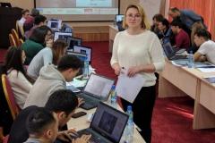 Учебный центр СП Промед 19