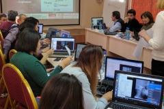Учебный центр СП Промед 21